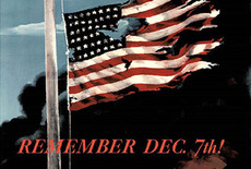 Remember Dec 7th