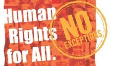 Human Rights For All