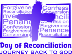 Day of Reconciliation