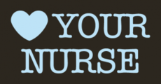 Love your nurse