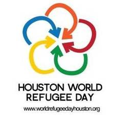 Houston World Refugee Day