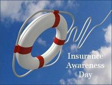 Insurance Awareness Day