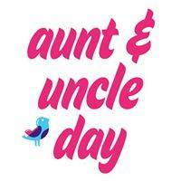 aunt and uncle day graphics pictures images and aunt and. Black Bedroom Furniture Sets. Home Design Ideas
