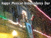 Category Mexican Independence Day