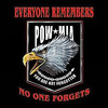 Category POW MIA Recognition Day