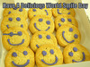 Category World Smile Day