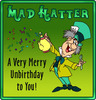 Category Mad Hatter Day
