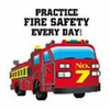 Category Fire Prevention Day