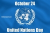 Category United Nations Day