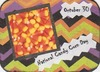 Category Candy Corn Day
