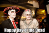 Category Day of the Dead