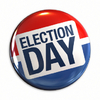 Category Election Day