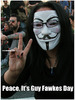 Category Guy Fawkes Day