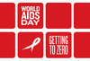 Category World Aids Day