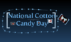 Category Cotton Candy Day