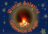 Category Winter Solstice