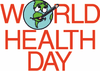 Category World Health Day