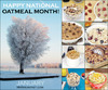 Category National Oatmeal Month
