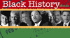Category Black History Month