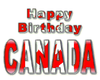 Category Canada Day