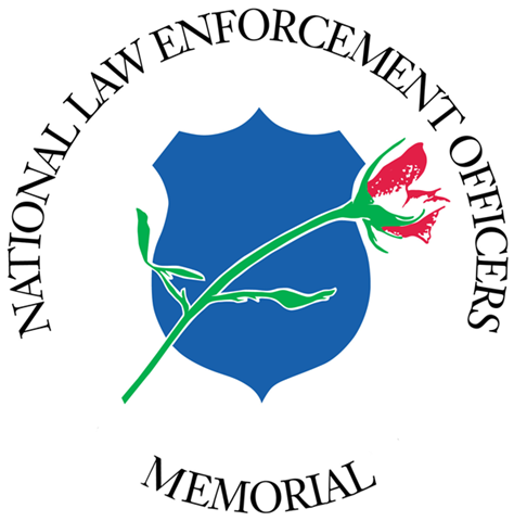 National Law Enforcement Officers