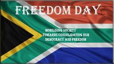 Freedom Day