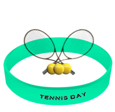 Tennis Day