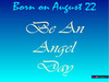 Search august 22