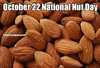 Search national nut day