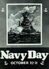 Search navy day