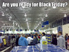 Search black friday