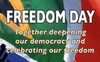 Category National Freedom Day